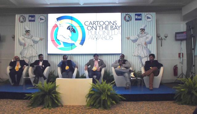 Cartoons-on-the-Bay_1