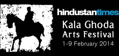 hindustan-times-kala-ghoda-art-festival