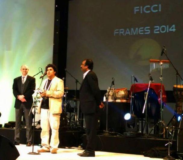 ficci award1